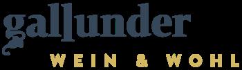 Gallunder