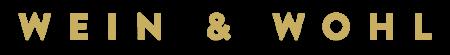 Slogan-Wein-und-Wohl-Gallunder-4c-1024x127
